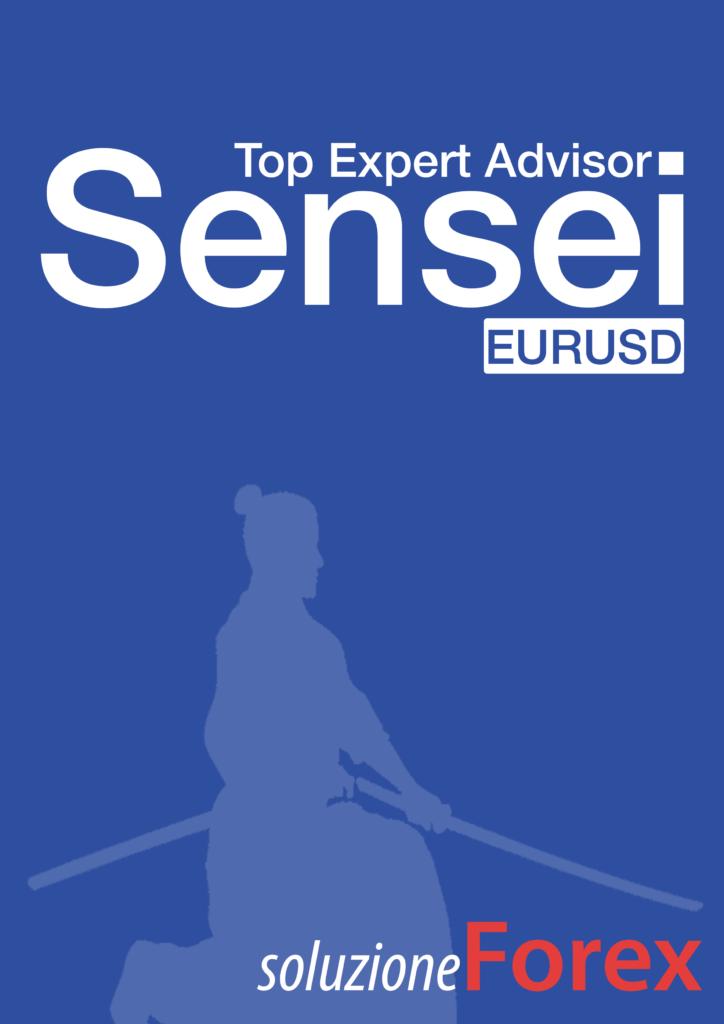 Sensei_EURUSD